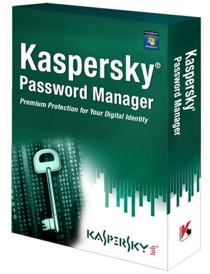 Kaspersky Password Manager 5.0.0.148