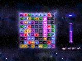 Space Lines (2012) PC