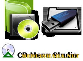 CD Menu Studio 3.0.1.33 Rus