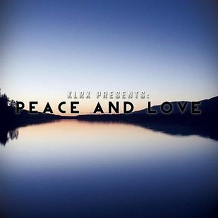 Peace and Love (2012)