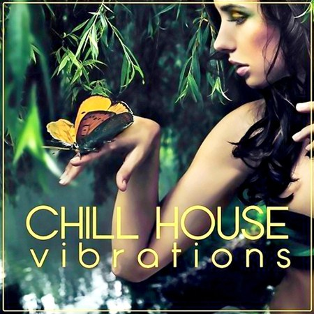 Chill House Vibrations (2013)
