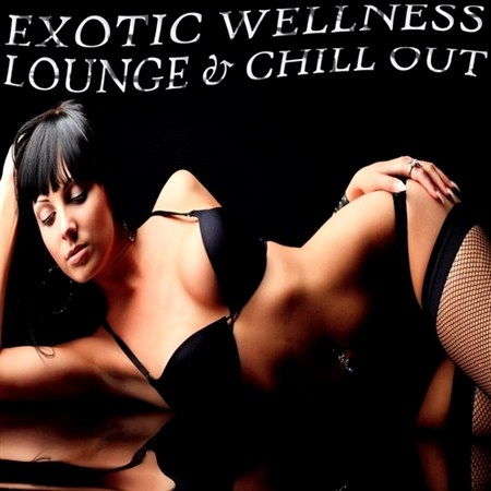Exotic Wellness Lounge and ChillOut (2013)