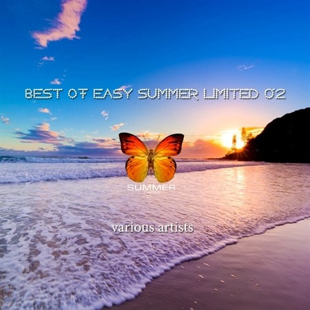 Best of Easy Summer Limited 02 (2013)