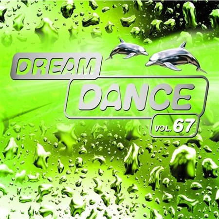 Dream Dance Vol.67 (2013)