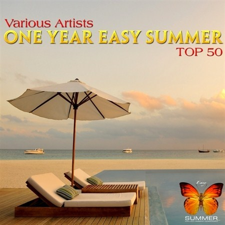 One Year Easy Summer (2013)