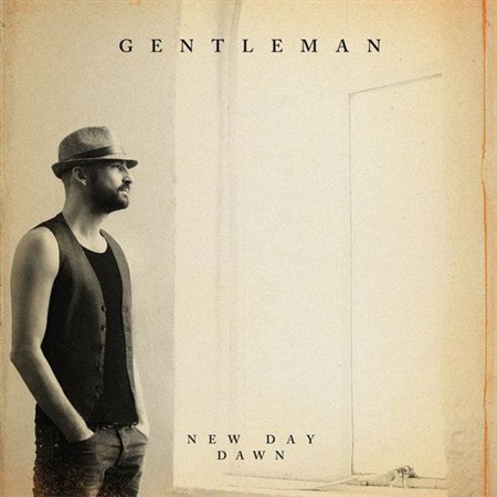 Gentleman - New Day Dawn (Deluxe Edition) (2013)