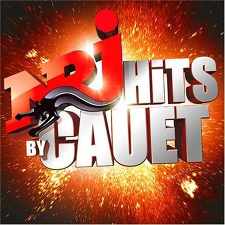 NRJ Hits by Cauet (2013)