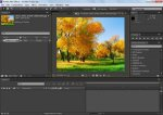 Adobe After Effects CC 12.1.0.168 (x32/x64/ML/Rus/2013)