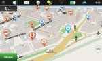 Навител Навигатор / Navitel navigation 8.5.0.1191 (Android OS/Full/Normal/Large/xLarge)
