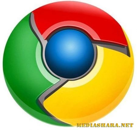 Google Chrome 40.0.2214.111 Stable (x86/x64)