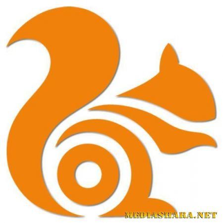 UC Browser 5.2.3635.1033 (ML/Rus)