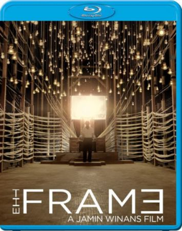 Кадр / The Frame (2014) HDRip