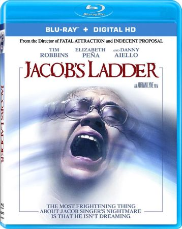 Лестница Иакова / Jacob's Ladder (1990) BDRip | BDRip 720p | BDRip 1080p